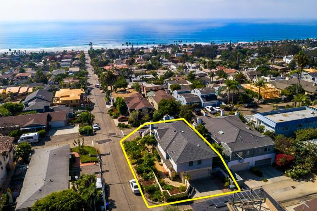 2385 Oxford Ave., Cardiff By The Sea, CA 92007 (#170057307) :: Jacobo Realty Group