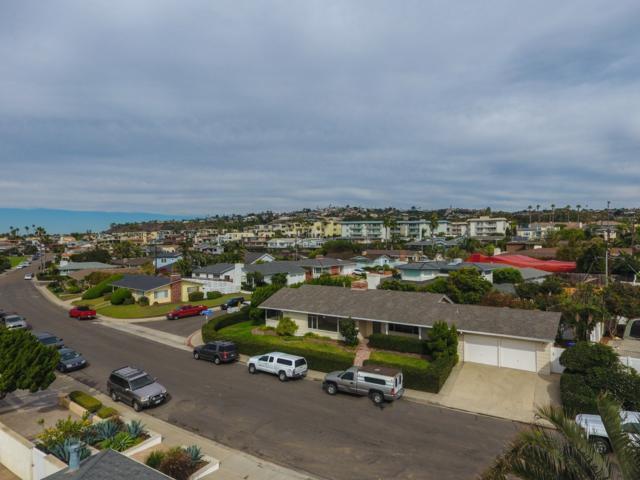 5341 Calumet Ave, La Jolla, CA 92037 (#170057873) :: Coldwell Banker Residential Brokerage