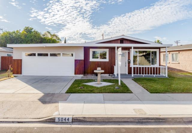 5044 Brillo St, San Diego, CA 92117 (#170057950) :: Whissel Realty