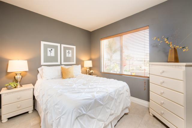 4653 Meadow Dr., Carlsbad, CA 92010 (#170058218) :: Hometown Realty