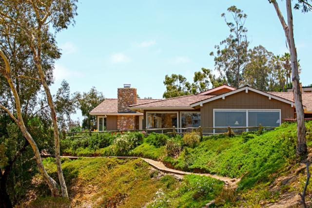 16912 Reposa Alta, Rancho Santa Fe, CA 92067 (#170058266) :: Klinge Realty