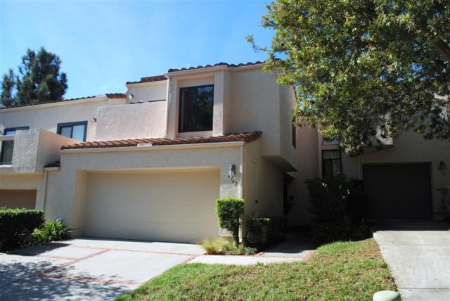 4792 Renovo Way, San Diego, CA 92124 (#170058299) :: The Yarbrough Group