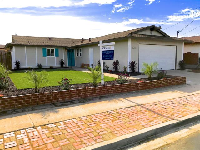 5263 Palmyra Ave, San Diego, CA 92117 (#170058390) :: The Yarbrough Group