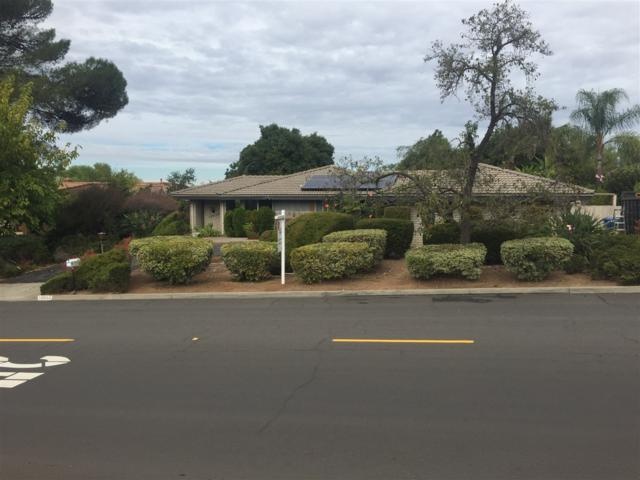 13632 Orchard Gate Rd, Poway, CA 92064 (#170058451) :: Teles Properties - Ruth Pugh Group
