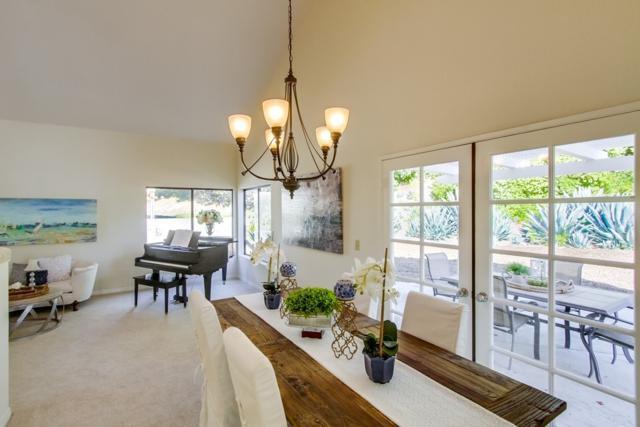 11740 Via Chona, San Diego, CA 92128 (#170058453) :: Coldwell Banker Residential Brokerage