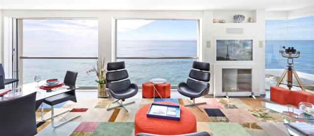 202 Coast Blvd #6, La Jolla, CA 92037 (#170058607) :: Neuman & Neuman Real Estate Inc.