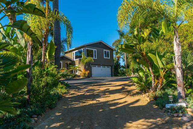 1780 Troy Ln, Oceanside, CA 92054 (#170058646) :: The Marelly Group | Realty One Group