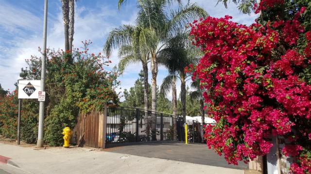 9860 Dale Ave D11, Spring Valley, CA 91977 (#170058718) :: Teles Properties - Ruth Pugh Group