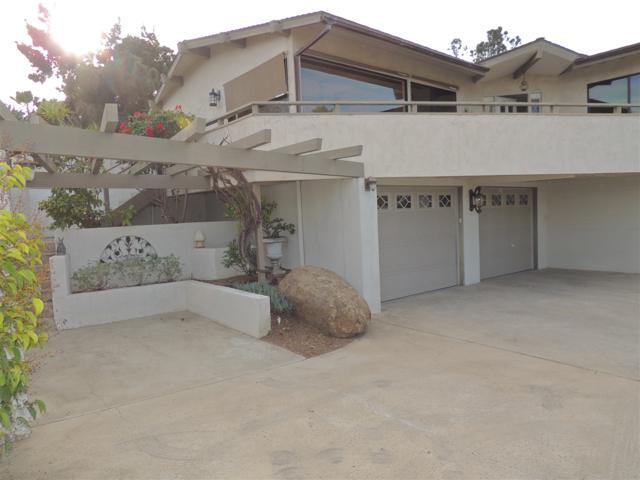 3582 Hartzel Dr, Spring Valley, CA 91977 (#170058734) :: Teles Properties - Ruth Pugh Group