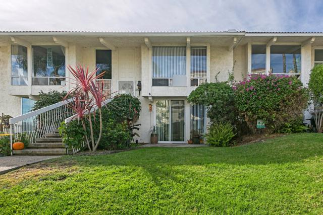2331 Caringa Way #39, Carlsbad, CA 92009 (#170058806) :: The Marelly Group | Realty One Group
