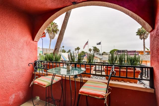 840 Turquoise Street #101, San Diego, CA 92109 (#170058936) :: The Yarbrough Group