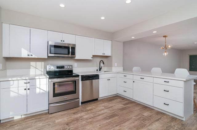 5800 Lake Murray Blvd #45, La Mesa, CA 91942 (#170059108) :: Teles Properties - Ruth Pugh Group