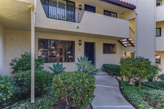 4275 Asher #26, San Diego, CA 92110 (#170059139) :: The Yarbrough Group