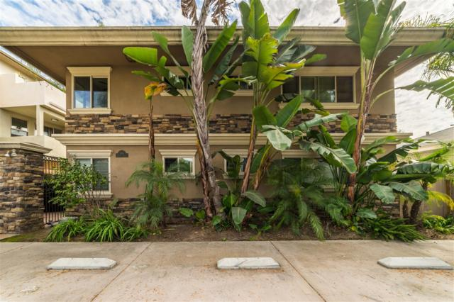 1361 Felspar St. #6, San Diego, CA 92109 (#170059319) :: The Yarbrough Group