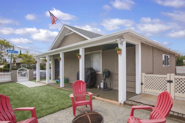 4902 73rd St, San Diego, CA 92115 (#170059336) :: Kim Meeker Realty Group
