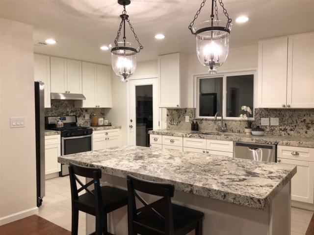 12113 Callado Rd, San Diego, CA 92128 (#170059406) :: Coldwell Banker Residential Brokerage
