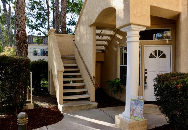 11072 Portobelo Drive, San Diego, CA 92124 (#170059414) :: Neuman & Neuman Real Estate Inc.