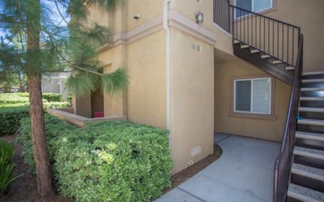 41410 Juniper St #2113, Murrieta, CA 92562 (#170059435) :: Impact Real Estate