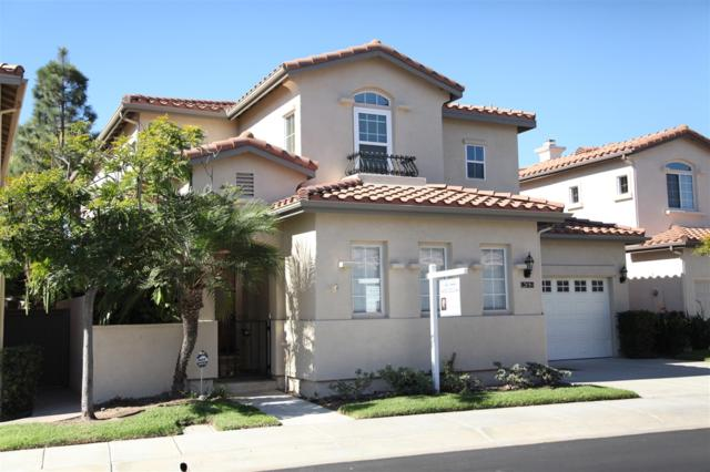 3628 Torrey View Court, San Diego, CA 92130 (#170059436) :: Coldwell Banker Residential Brokerage