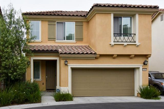1445 Chert, San Marcos, CA 92078 (#170059845) :: KRC Realty Services