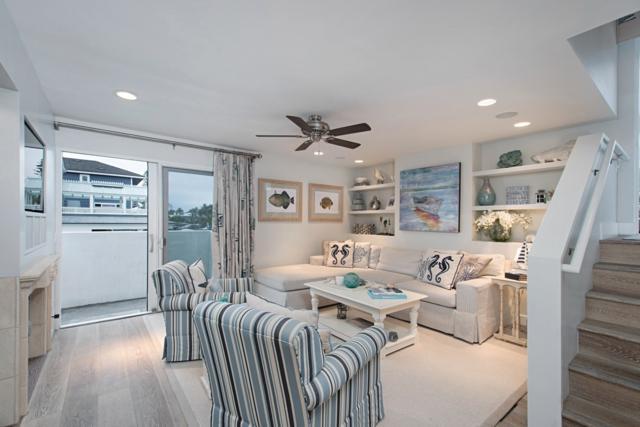 1750 Ocean Front #5, Del Mar, CA 92014 (#170060232) :: Beachside Realty