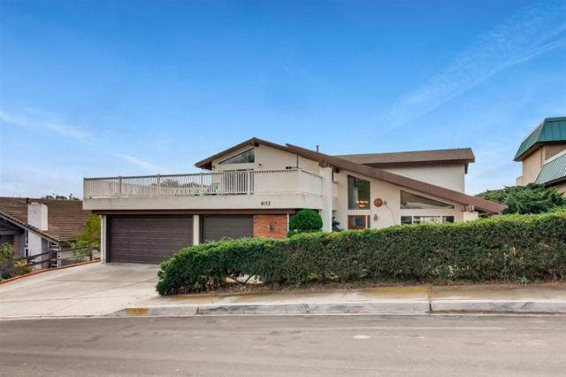 6152 Syracuse Way, San Diego, CA 92122 (#170060469) :: Ascent Real Estate, Inc.