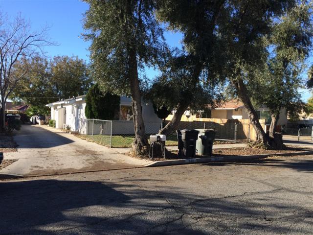 347 -349 S Alessandro Street, Hemet, CA 92543 (#170060607) :: The Houston Team | Coastal Premier Properties