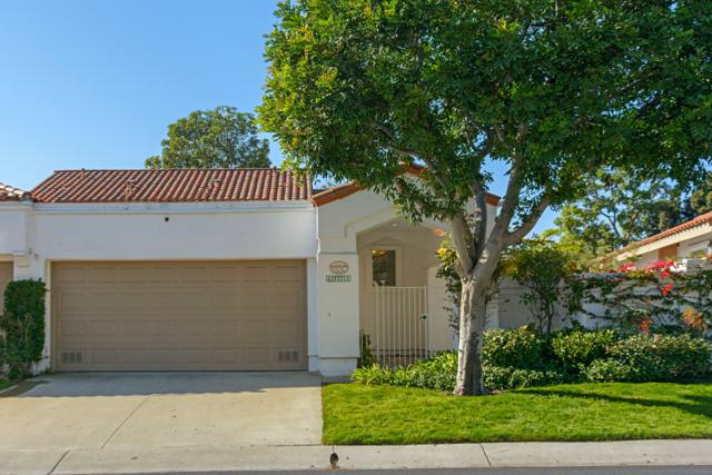 4771 Galicia, Oceanside, CA 92056 (#170060909) :: The Yarbrough Group