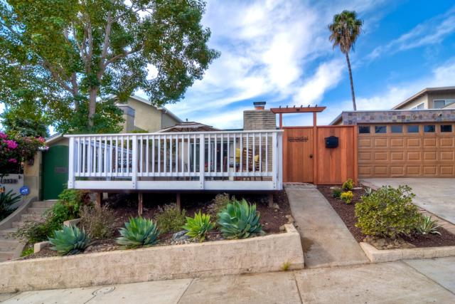 2534 Hartford Street, San Diego, CA 92110 (#170060998) :: The Yarbrough Group
