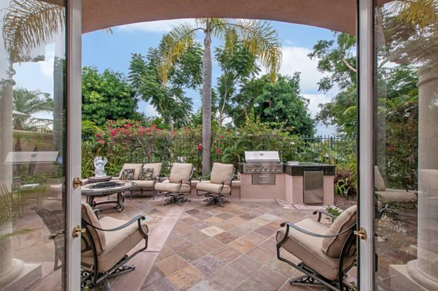 7152 Tern Place, Carlsbad, CA 92011 (#170061003) :: Hometown Realty