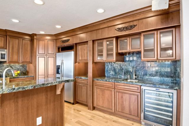 2135 Caminito Del Barco, Del Mar, CA 92014 (#170061100) :: Neuman & Neuman Real Estate Inc.