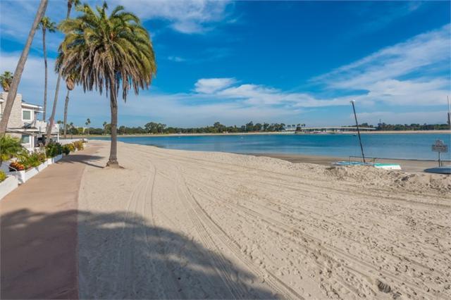 2965 Bayside Ln, San Diego, CA 92109 (#170061127) :: The Yarbrough Group