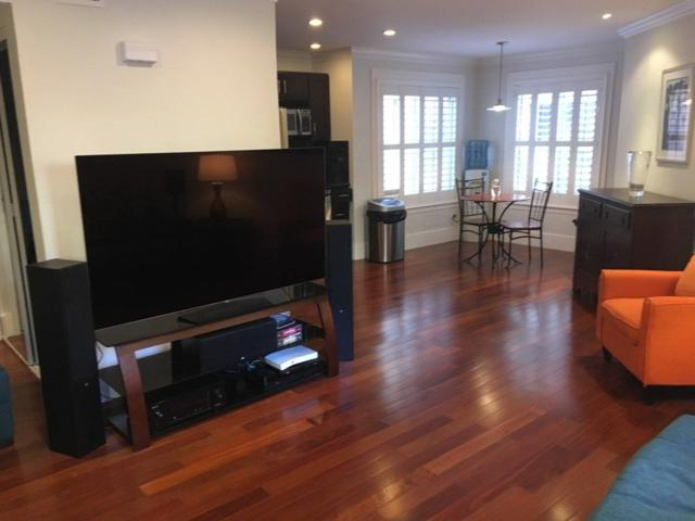1270 Cleveland #145, San Diego, CA 92103 (#170061292) :: The Yarbrough Group