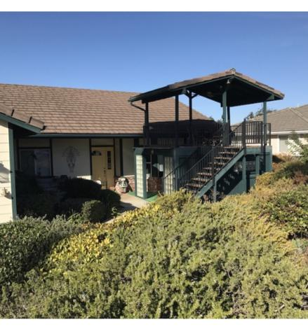757 W W Fig St, Fallbrook, CA 92028 (#170061507) :: Kim Meeker Realty Group