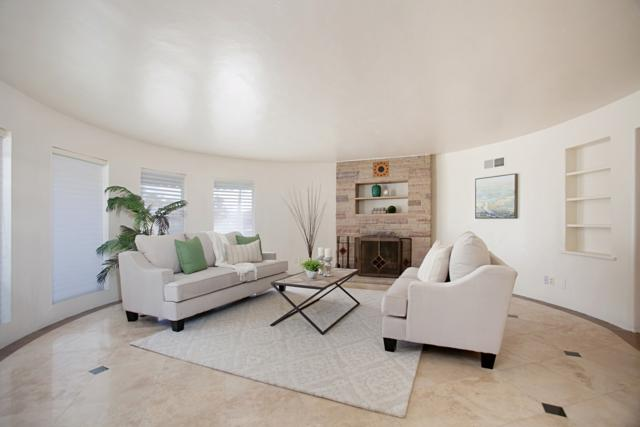 4710 Constance Drive, San Diego, CA 92115 (#170061524) :: Ascent Real Estate, Inc.