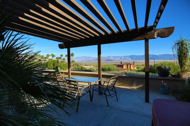 2987 Roadrunner Dr S, Borrego Springs, CA 92004 (#170061525) :: Ascent Real Estate, Inc.