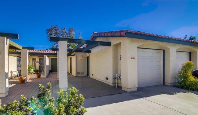 7027 Camino Pacheco, San Diego, CA 92111 (#170061540) :: Ascent Real Estate, Inc.