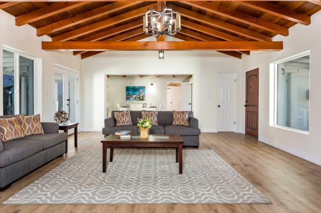 10333 San Carlos Dr, Spring Valley, CA 91978 (#170061575) :: Kim Meeker Realty Group