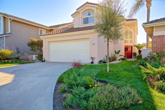 11289 Corte Playa Corona, San Diego, CA 92124 (#170061682) :: The Yarbrough Group