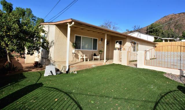 1354 Clove St, El Cajon, CA 92021 (#170061854) :: Douglas Elliman - Ruth Pugh Group