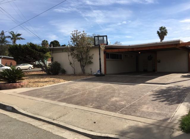 98 E Donahue St, Chula Vista, CA 91911 (#170061898) :: Kim Meeker Realty Group
