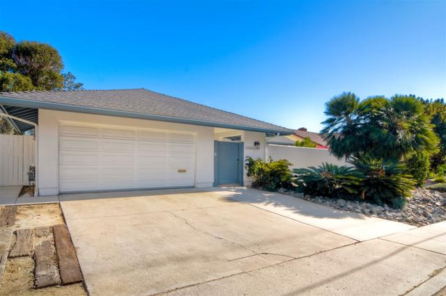 13697 Mango Dr, Del Mar, CA 92014 (#170062013) :: PacifiCal Realty Group