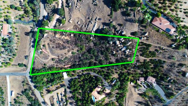 15549 Highland Valley Rd 1151A3, Escondido, CA 92025 (#170062226) :: The Yarbrough Group