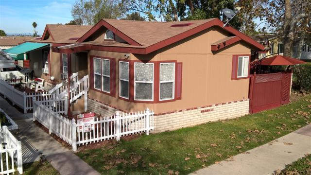3340 Del Sol Blvd #86, San Diego, CA 92154 (#170062279) :: Neuman & Neuman Real Estate Inc.