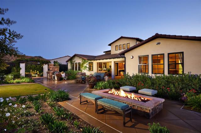 17137 Province Ct, San Diego, CA 92127 (#170062280) :: Douglas Elliman - Ruth Pugh Group