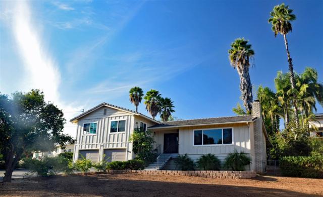 2018 S Juniper Street, Escondido, CA 92025 (#170062536) :: Beachside Realty