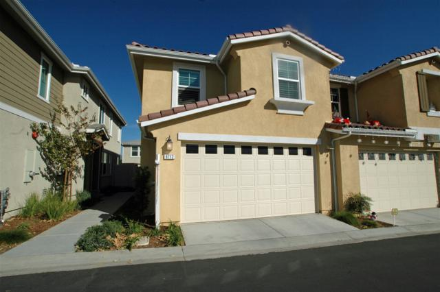 8712 Silver Moon Dr., Lakeside, CA 92040 (#170062567) :: Ascent Real Estate, Inc.