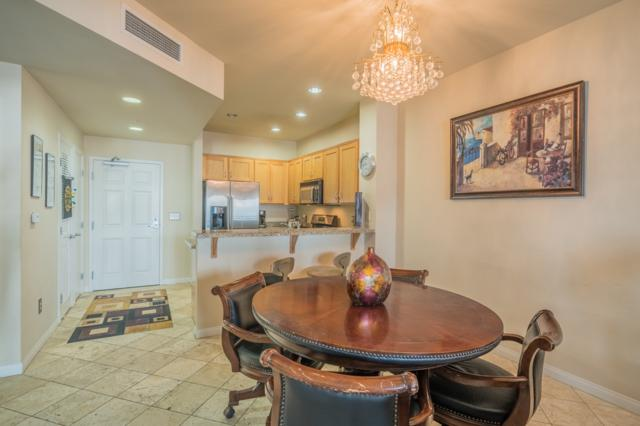 450 J St #3051, San Diego, CA 92101 (#170062693) :: Neuman & Neuman Real Estate Inc.