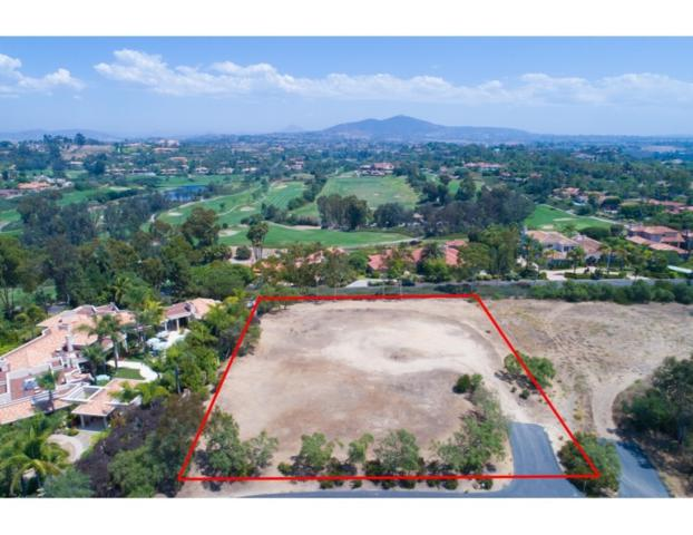 6206 Paseo Valencia #31, Rancho Santa Fe, CA 92067 (#170063376) :: The Houston Team | Coastal Premier Properties