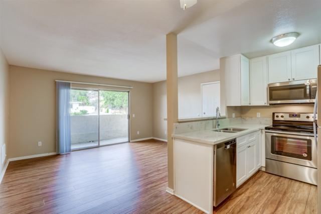 3427 Capalina Rd. #27, San Marcos, CA 92069 (#170063384) :: The Houston Team | Coastal Premier Properties